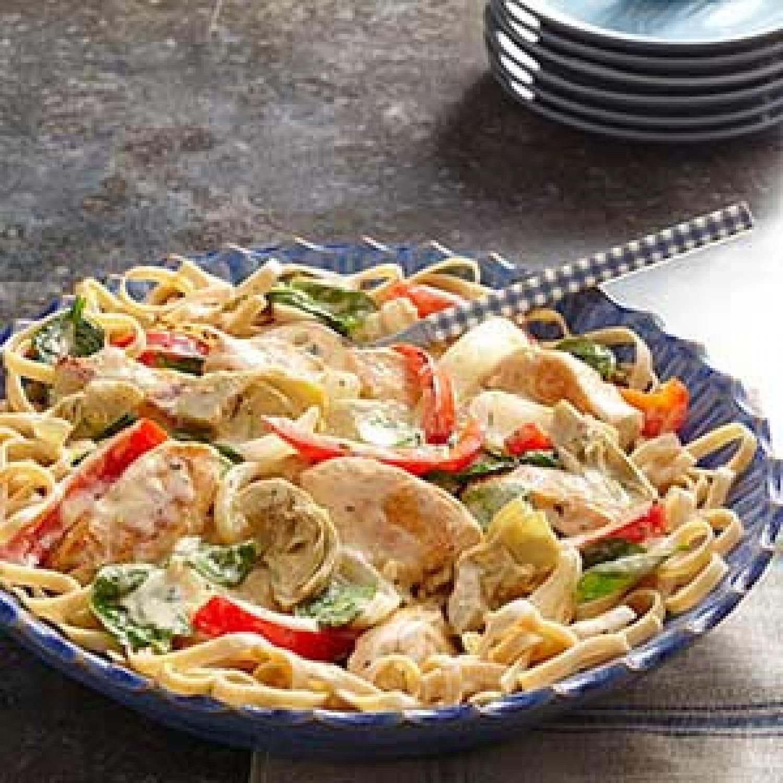 Dinner Recipes For Diabetic  Top 10 Diabetic Chicken Dinner Recipes