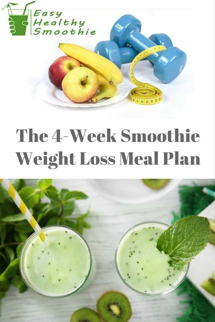 Dinner Smoothies For Weight Loss  625 best Healthy Smoothies images on Pinterest