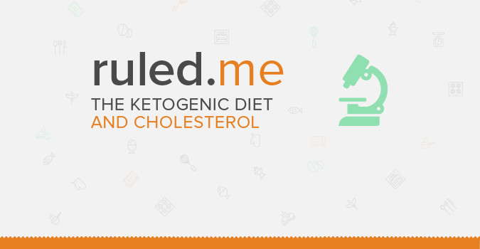 Does Keto Diet Raise Cholesterol  The Ketogenic Diet Guides and Tips to Success