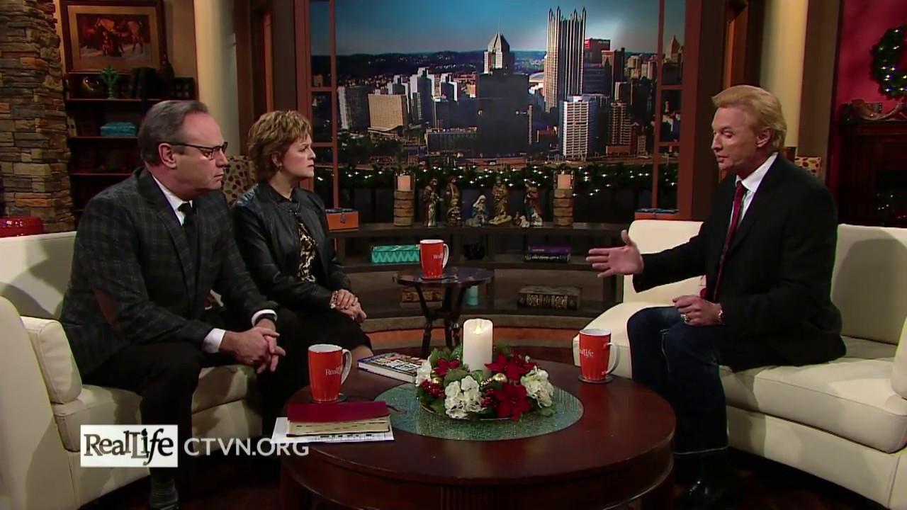 Don Colbert Keto Diet  Dr Don Colbert & Keto Diets Real Life 11 29 17