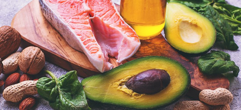 Dr Axe Keto Diet  Ketogenic Diet Beginner s Guide & the Keto Diet Food List