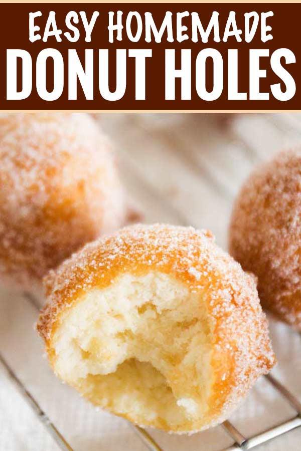 Earheart Healthy Weight Loss Recipes  Donut Recipe No Yeast Eggs – Blog Dandk