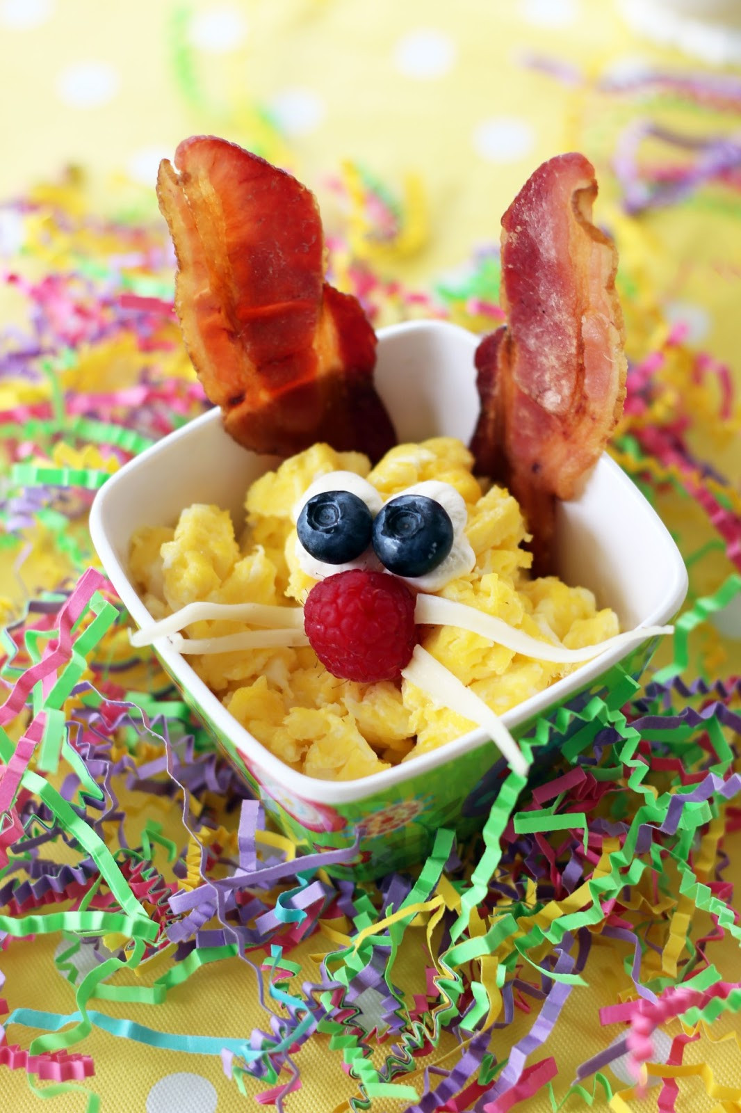 Easter Breakfast Recipes  Worth Pinning Easter Brunch for Two