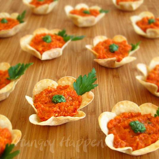 Easter Brunch Appetizers  Easter 2016 Dinner Ideas Top 5 Recipes for Appetizers
