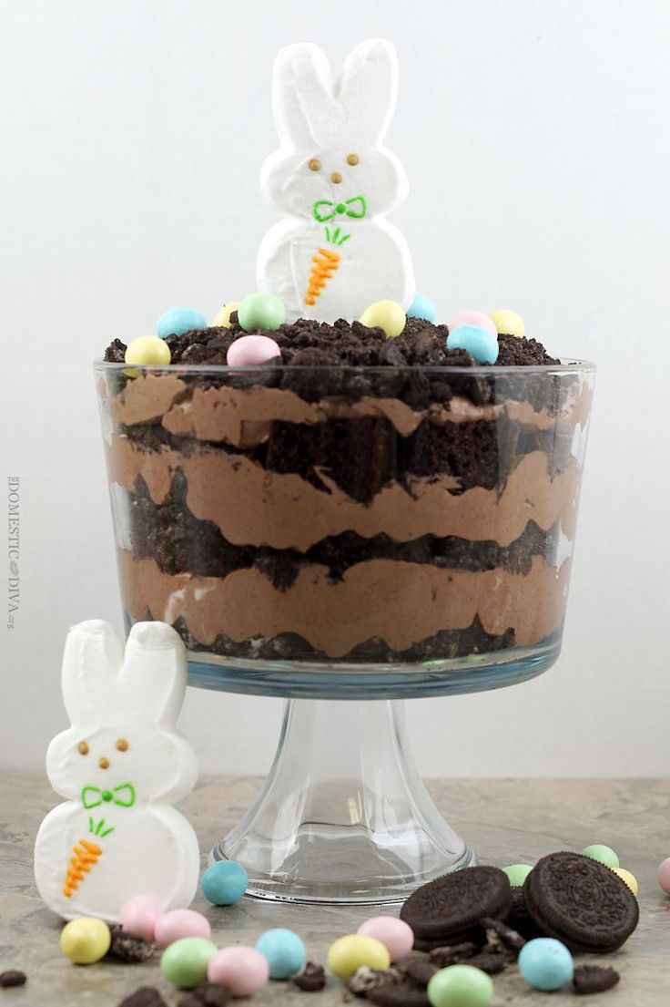 Easter Cake Recipe  Best 25 Traditional easter desserts ideas on Pinterest