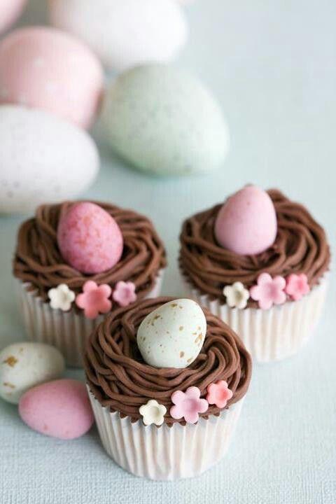 Easter Cupcakes Ideas  20 Easter Cupcake Decoration Ideas – Good Cheap & Easy