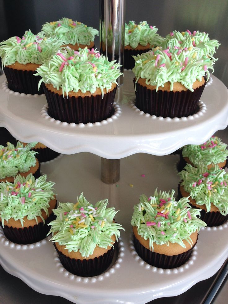 Easter Cupcakes Pinterest  301 Moved Permanently