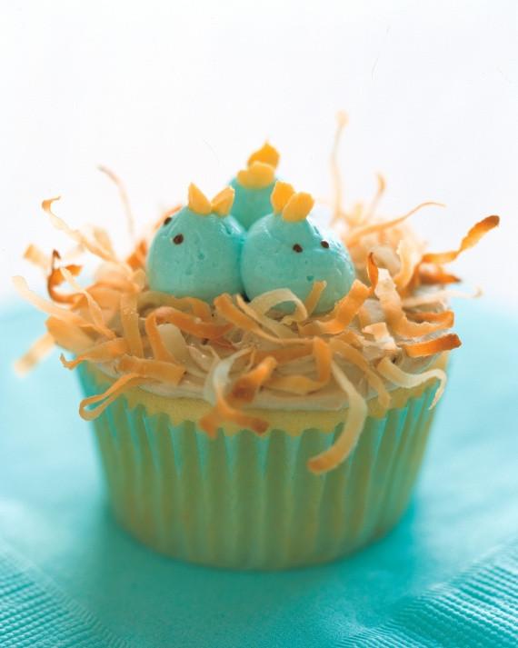 Easter Desserts Martha Stewart  Baby Shower Themes