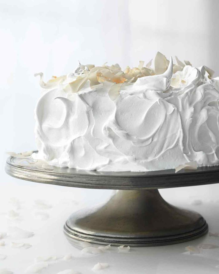 Easter Desserts Martha Stewart  1000 images about Easter Recipes on Pinterest