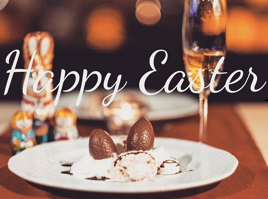 Easter Dinner 2019  Easter Dinner Cruise Budapest e & Join to the