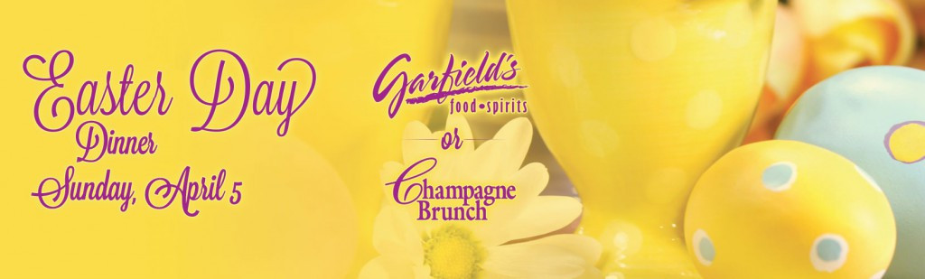 Easter Dinner Lancaster Pa  Lancaster Brunch Experience Champagne Sunday Brunch at a