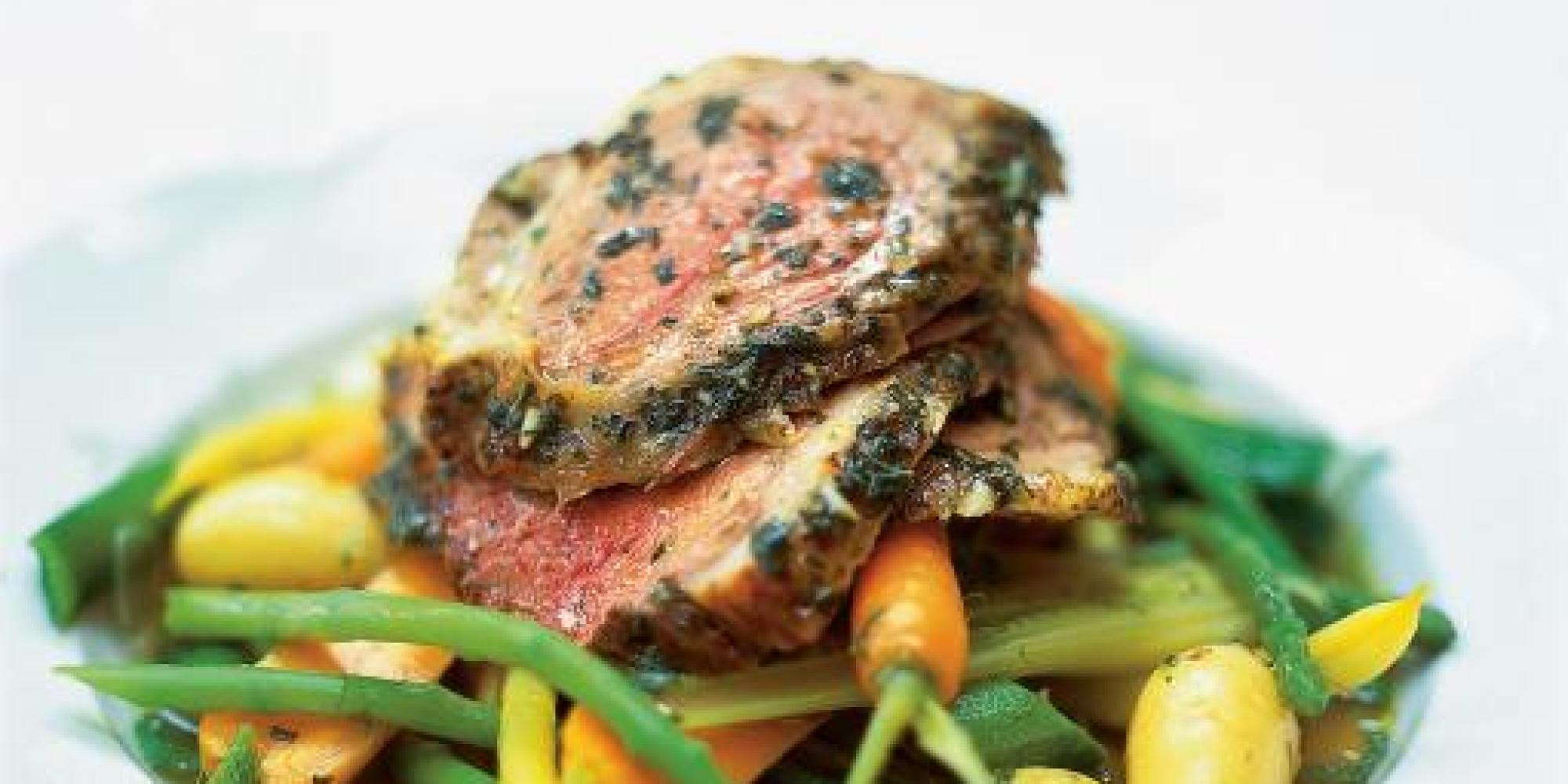 Easter Dinner Meal Ideas  Easter Dinner Ideas 15 Meal Ideas To Try This Easter