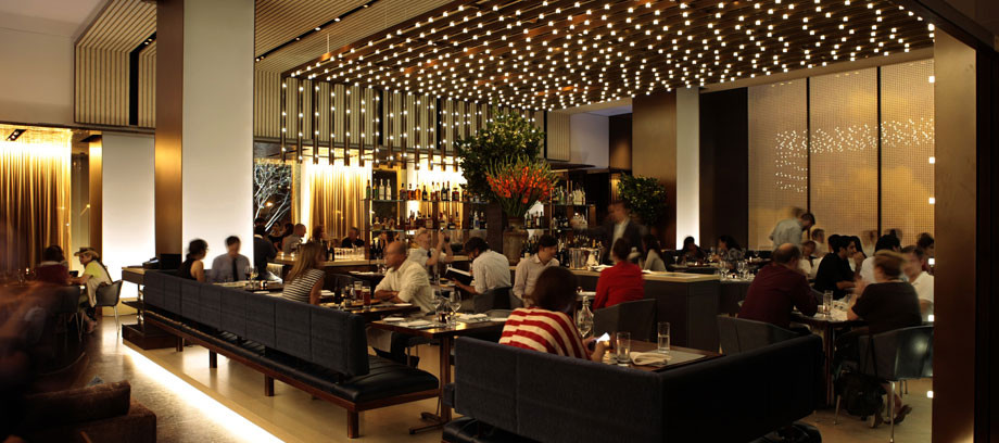 Easter Dinner Nyc  Top 5 Places in NYC to Enjoy Easter Brunch