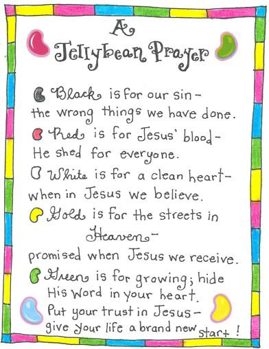 Easter Dinner Prayer  Ten Simple Ways to Love Others This Easter