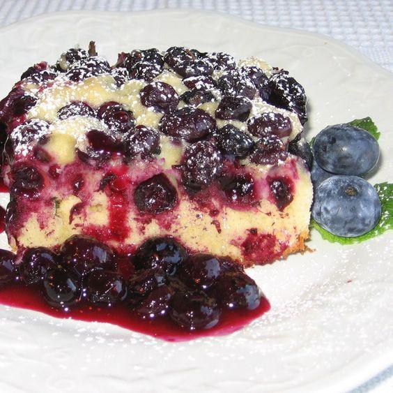 Eastern European Recipes  Eastern European Dessert Recipes That Will Knock Your