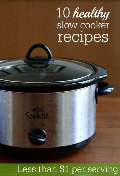 Easy Diabetic Crock Pot Recipes  61 best images about Diabetic crock pot recipes on
