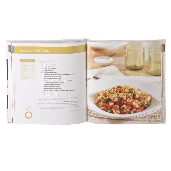 Easy Diabetic Crock Pot Recipes  Crock Pot Diabetic Recipes Healthy Cookbooks Easy forts