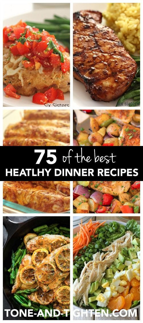 Easy Diabetic Dinners  25 Best Ideas about Diabetic Dinner Recipes on Pinterest