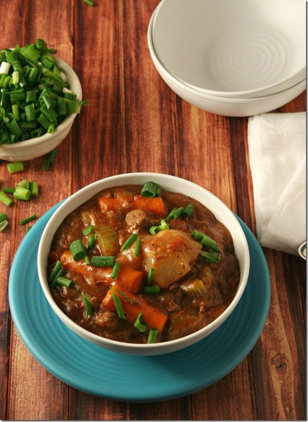 Easy Diabetic Slow Cooker Recipes  25 best ideas about Low Carb Beef Stew on Pinterest