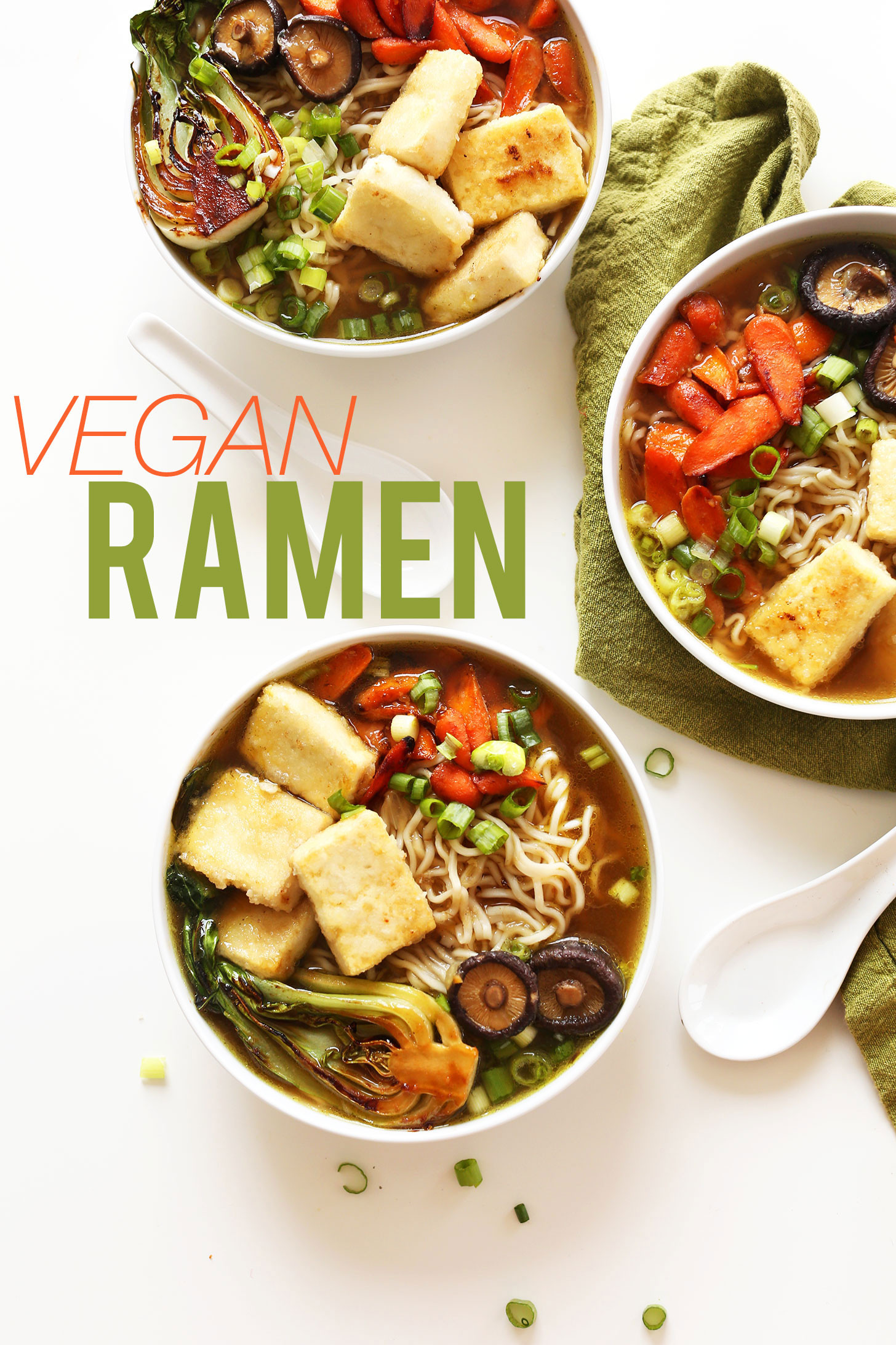 Easy Dinner Recipes Vegetarian  ve arian recipes easy dinner