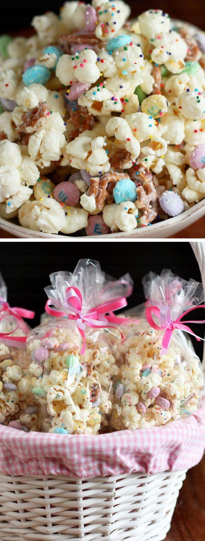 Easy Easter Desserts For Kids  Best 25 Easy easter desserts ideas on Pinterest