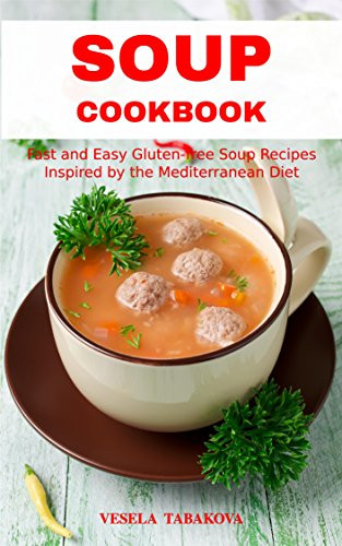 Easy Gluten Free Soup Recipes  pare price to free slow cook