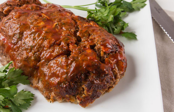 Easy Low Carb Meatloaf  Lose Weight and Eat Great Low Carb Meatloaf Foodgasm