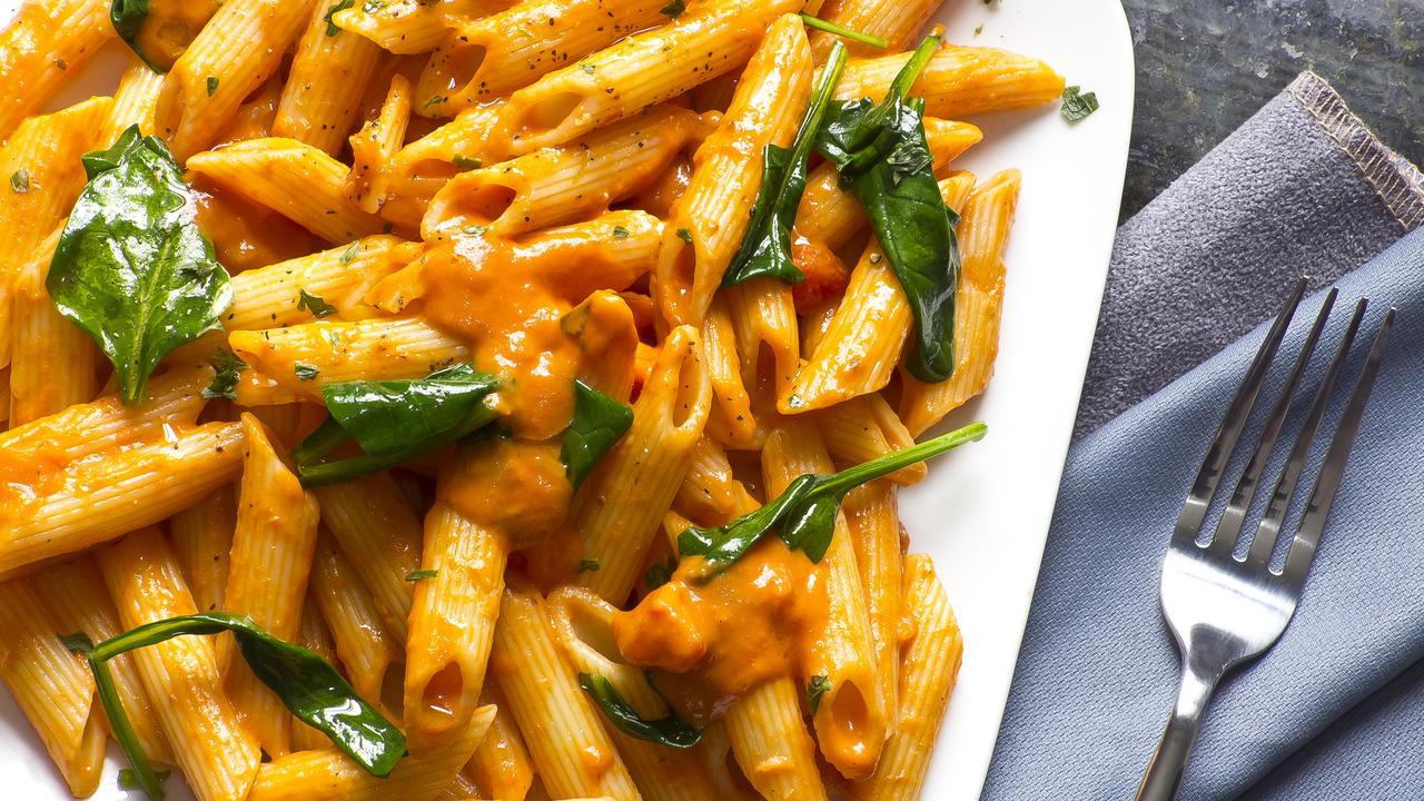Easy Low Cholesterol Recipes  20 Low Cholesterol Recipes Health