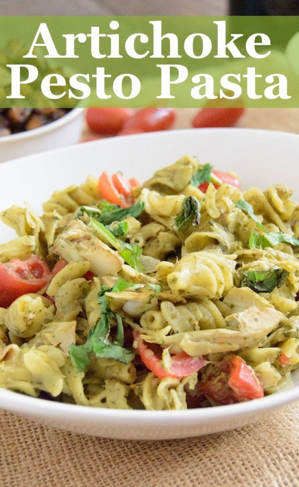 Easy Low Cholesterol Recipes For Dinner  This easy healthy recipe is perfect for a quick dinner