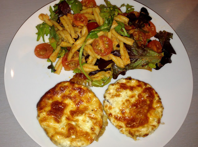 Easy Low Fat Dinners  A week of healthier and veg packed dinners