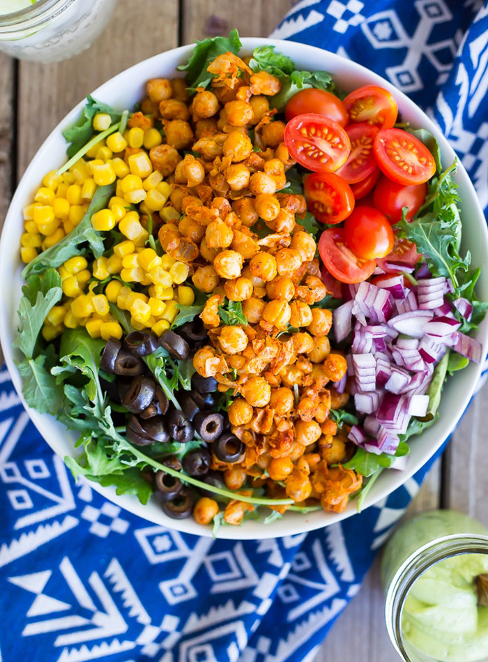 Easy Quick Vegan Dinners  Easy Vegan Dinner Recipes Ready in 30 Minutes