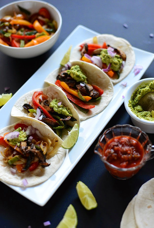 Easy Quick Vegan Dinners  30 Quick Vegan Dinners That Will Actually Fill You Up
