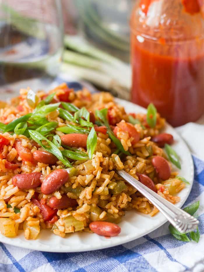 Easy Vegan Recipes  35 Easy Vegan Dinner Recipes for Weeknights Vegan Heaven