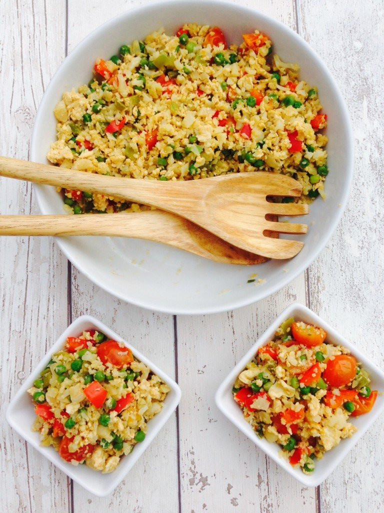 Easy Vegetarian Lunch Recipes  18 Ve arian Lunch Ideas To Pack For Work