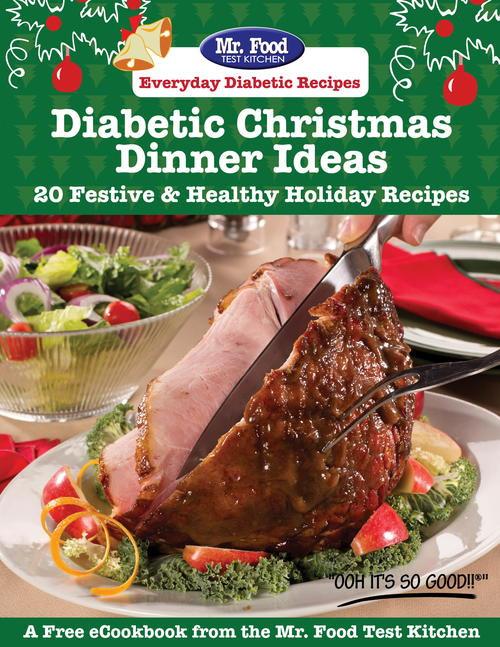 Everyday Diabetic Recipes  Everyday Diabetic Recipes