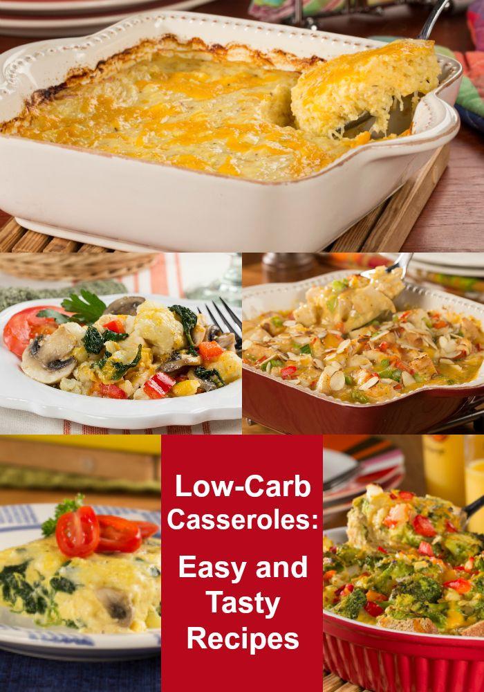 Everyday Diabetic Recipes  496 best Everyday Diabetic Recipes images on Pinterest
