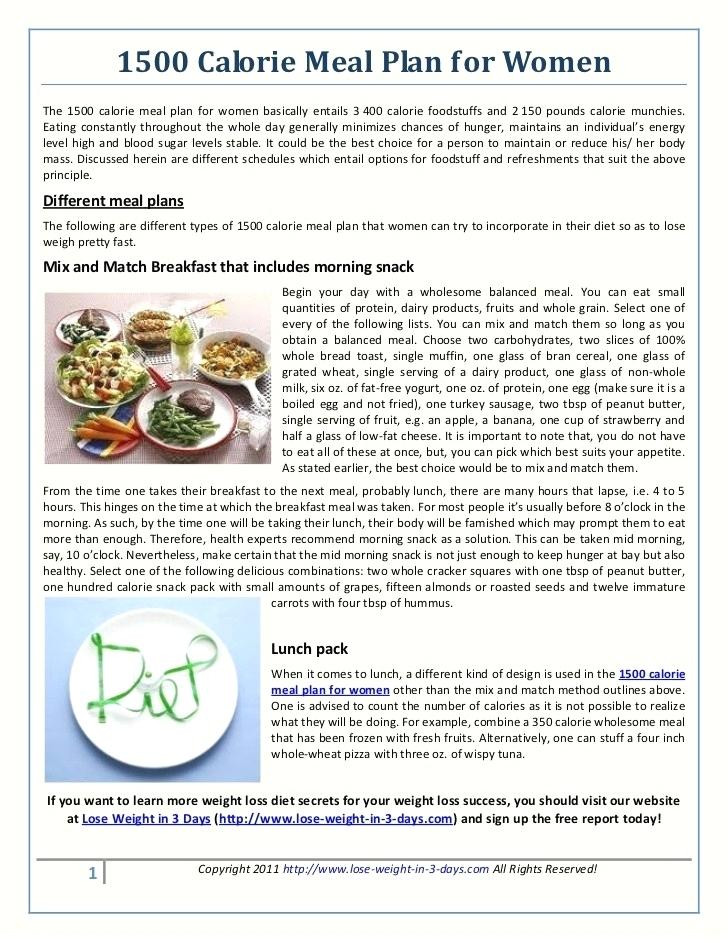 Female Keto Diet Plan Pdf  Ketogenic Diet Plan Food List Calorie Diet Weight Loss