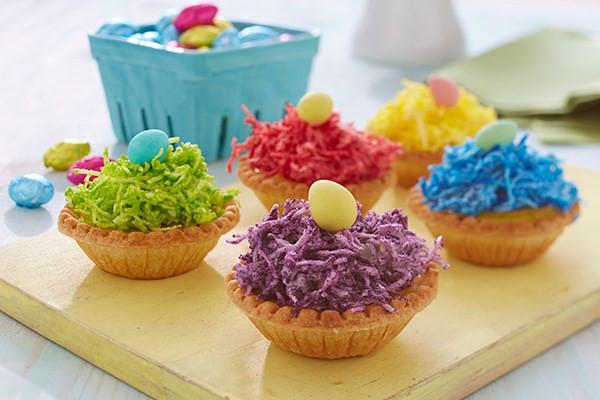 Food Network Easter Desserts  50 Delightful Easter Desserts