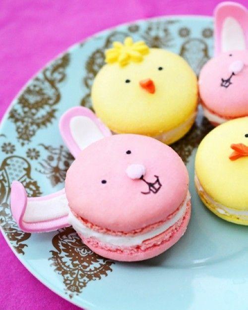 Food Network Easter Desserts  23 best Ohlala