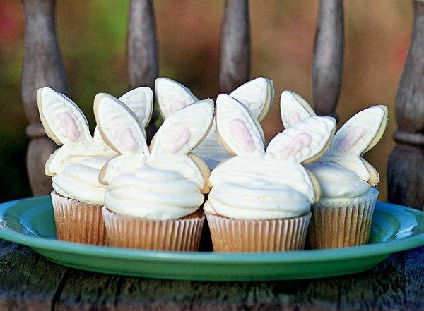 Food Network Easter Desserts  1000 images about Easter on Pinterest