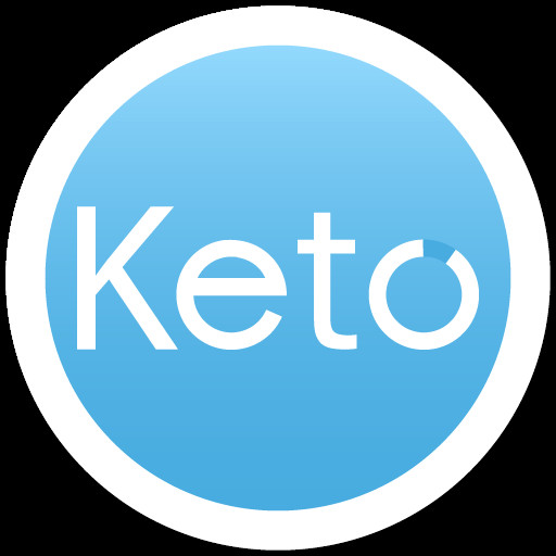 Free Keto Diet App  Keto t tracker app apk free for Android PC