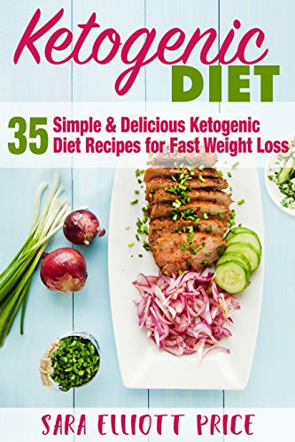 Free Keto Diet Recipes  FREE for Kindle Ketogenic Diet Books Homeschool Giveaways