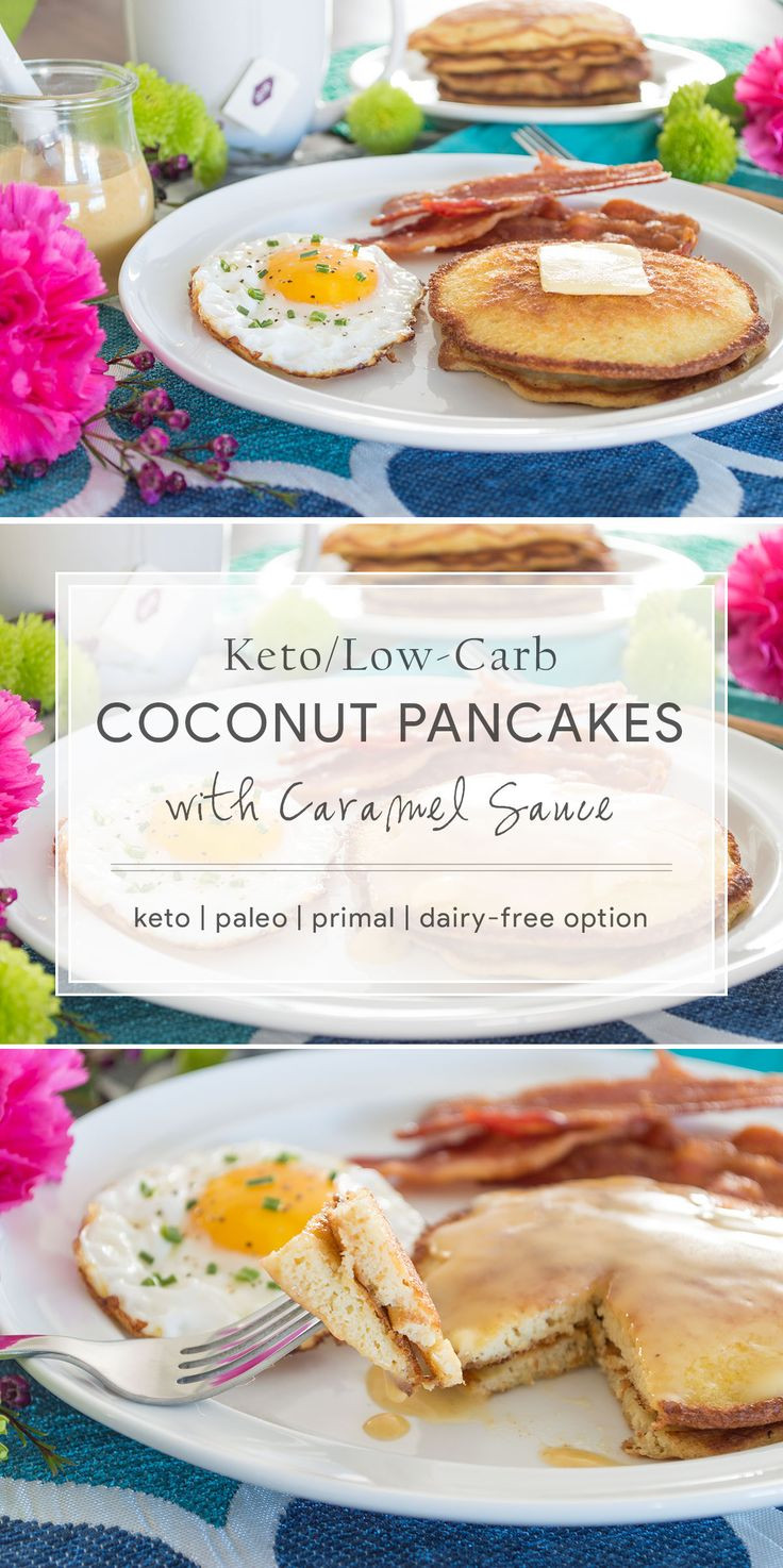 Free Keto Diet Recipes  783 best Dairy free Keto Recipes images on Pinterest