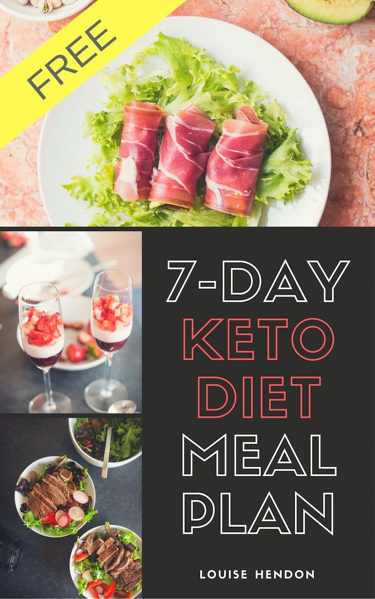 Free Keto Diet Recipes  17 Best ideas about Ketogenic Diet on Pinterest