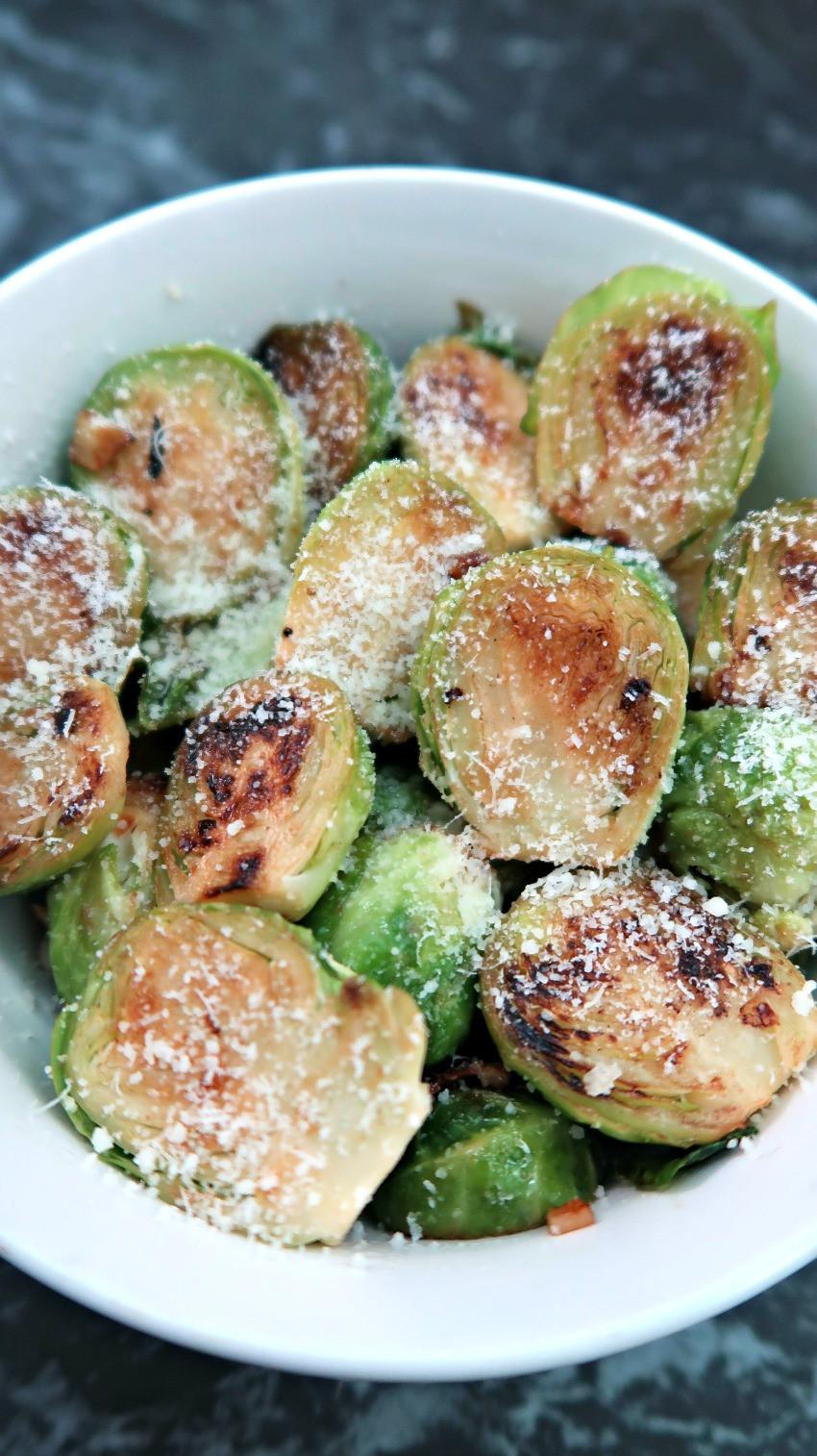 Free Keto Diet Recipes  30 Keto Diet Recipes Easy Low Carb & Ketogenic Diet Ideas
