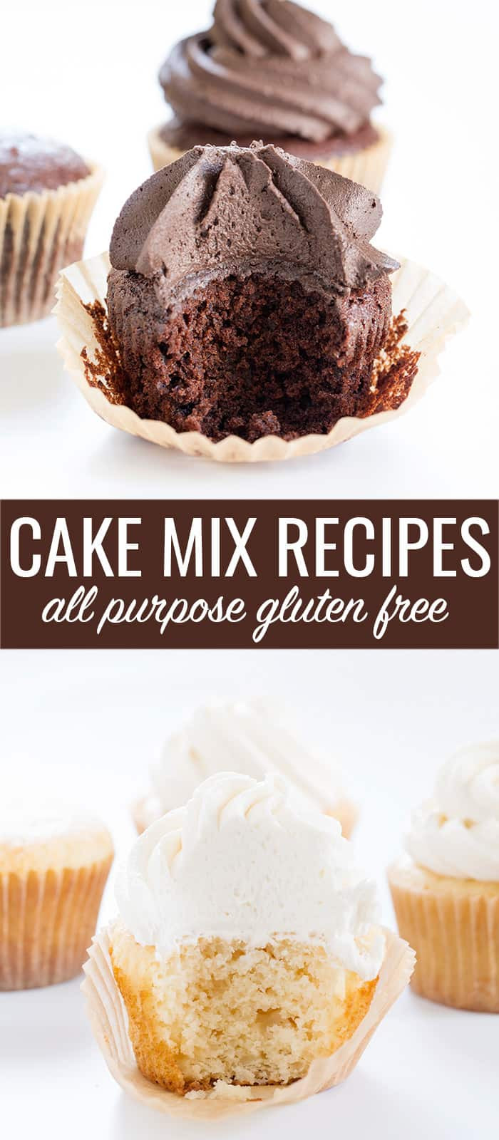 Gluten And Dairy Free Cake Recipes Easy  How To Eat Gluten Free The 10 Recipes You Need To Master