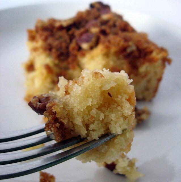 Gluten And Dairy Free Dessert Recipes  Top 20 Gluten Free Mother s Day Dessert Recipes