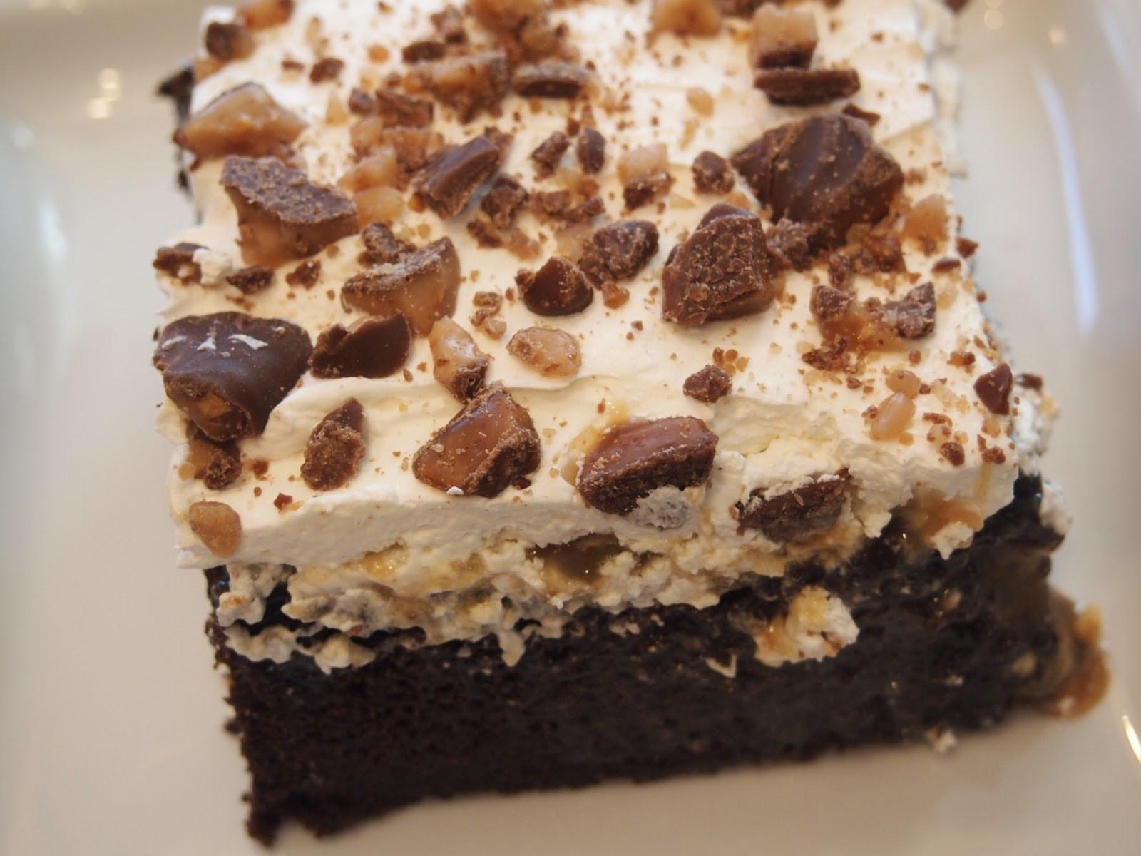 Gluten And Dairy Free Dessert Recipes  Gluten Free Desserts made Delicious Gluten Free Better