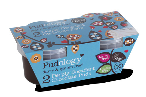 Gluten And Dairy Free Desserts To Buy  Dairy and Gluten Free Desserts Pudology hh
