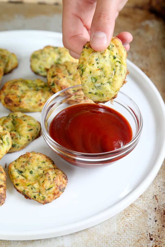 Gluten Free And Dairy Free Appetizers  Ten Gluten Free Appetizers for Game Day— Any Day
